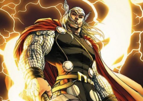 thor_the_video_game_coming_525x373.jpg