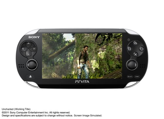 9965PSVita_Front_SS_Uncharted_560x408