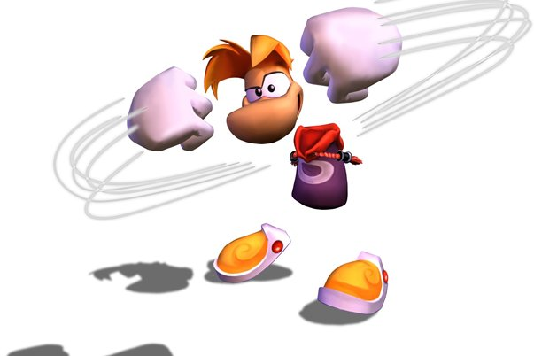 Rayman_big--screenshot_large