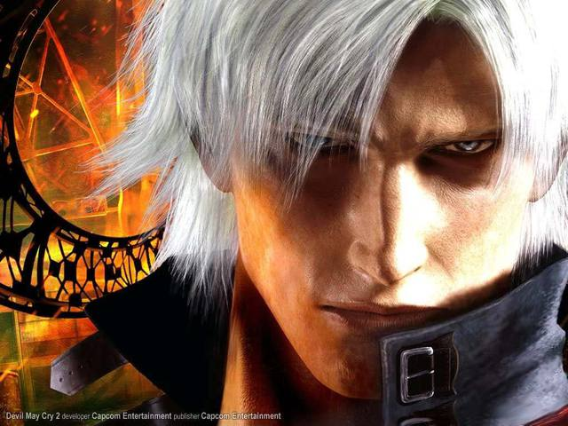 devil_may_cry_iii