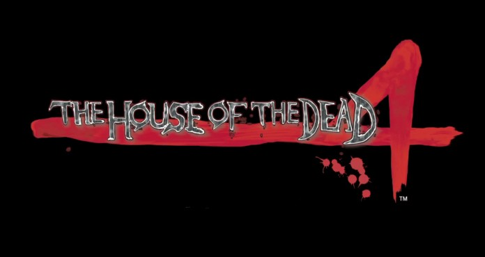 houseofthedead4