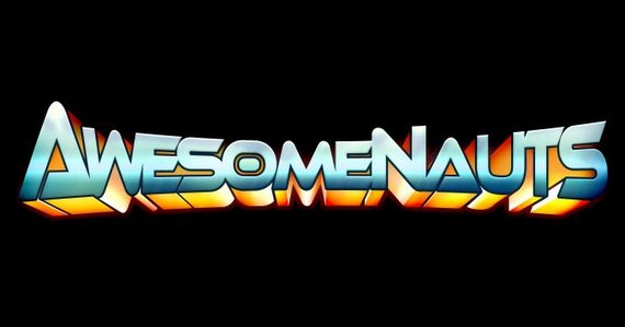 Awesomenauts-Trailer-Screenshots