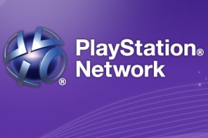sony-playstation-network-252224