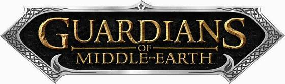 guardiands-of-middle-earth-logo-1