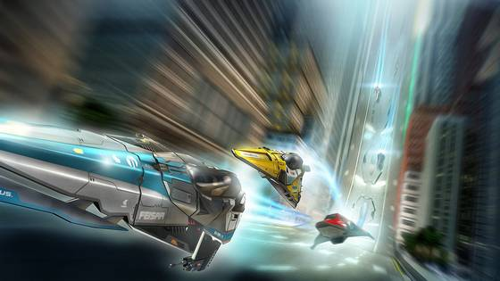 wipeout-1
