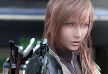 FFXIII_lightning_screen