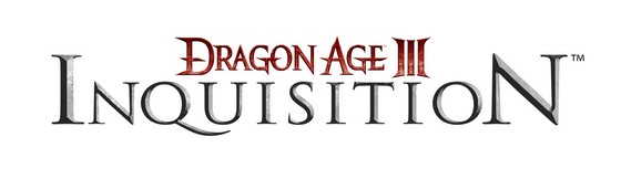 Dragon Age: Inquisition – rivelata la data di uscita