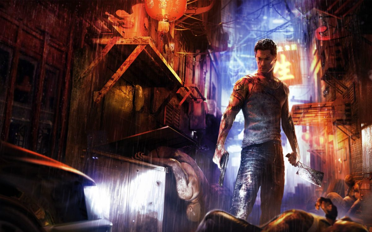 Sleeping Dogs – Recensione