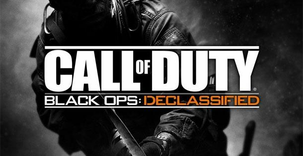 24625_08_call_of_duty_black_ops_declassified_coming_to_a_ps_vita_near_you