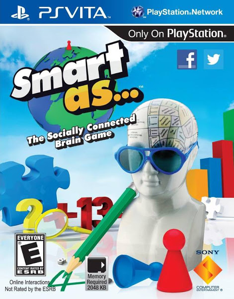 smart-as-ps-vita-cover-art-us