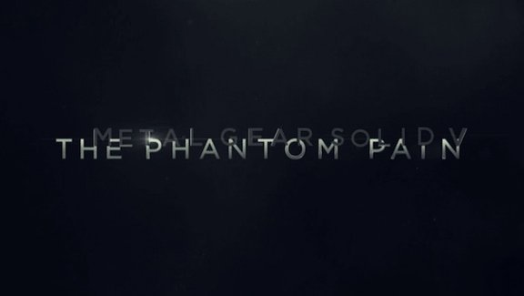 The-Phantom-Pain-Metal-Gear-Solid-5-Logo