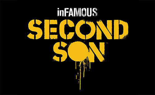 infamous-second-son_Playstation4_cover