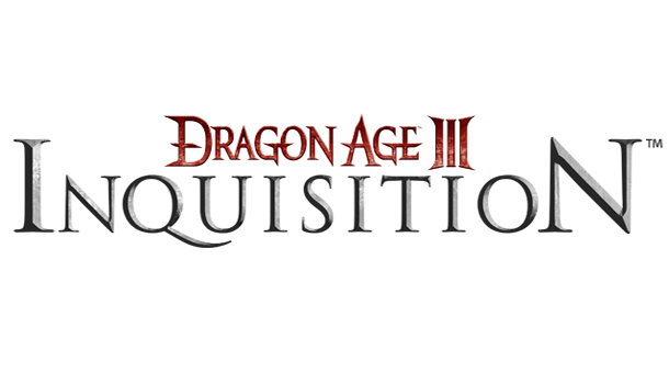 [GC 2013] Dragon Age: Inquisition – nuovo trailer