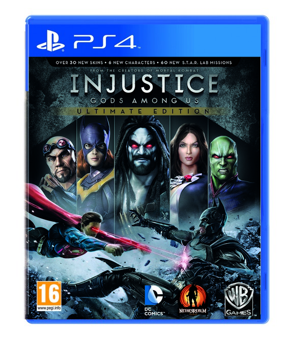 InjusticeUltimateEdition_PS4_PACKSHOTS_2D_ENG