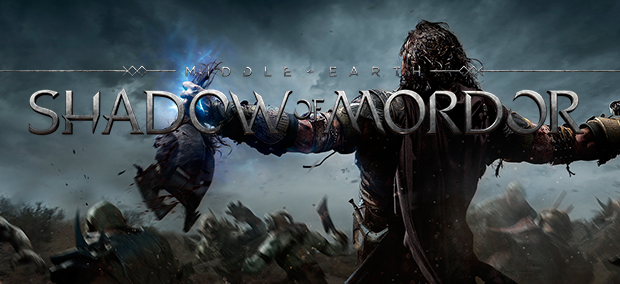 shadow-of-mordor-620x284