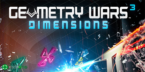 geometry-wars-3-dimensions-xboxone