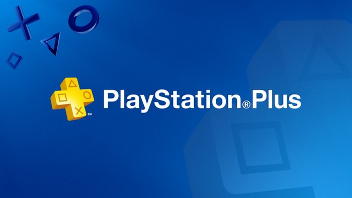 Arriva la Primavera di PlayStation Plus