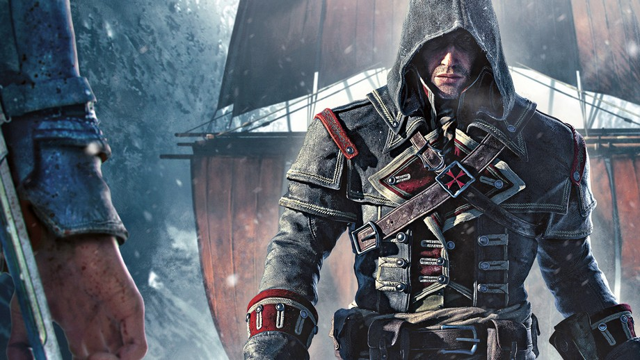 Assassin's Creed: Rogue – Recensione