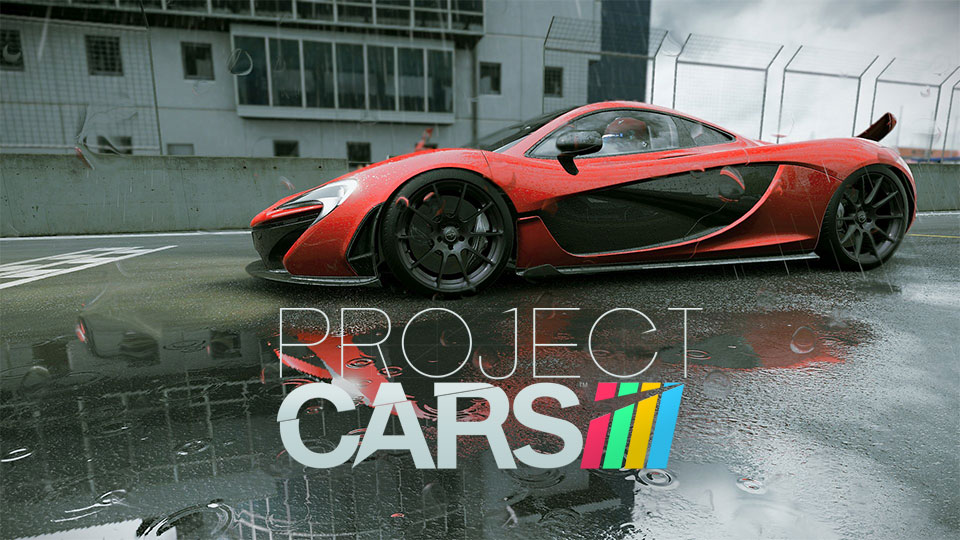 project cars1