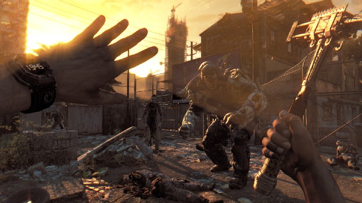 Immagini_Recensioni-PS4_Dying-Light_Dying-Light-2