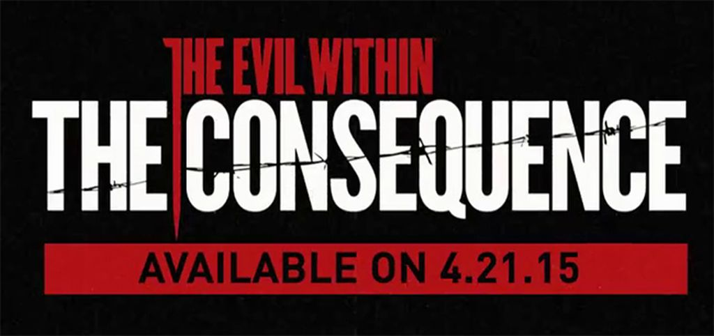 The-Evil-Within-Adds-The-Consequences-on-April-21-476639-2