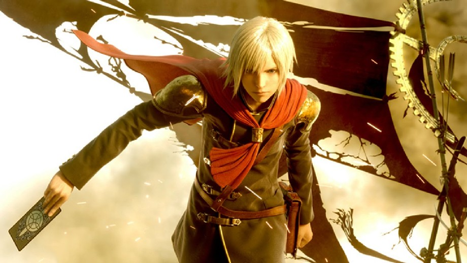 Immagini_Recensioni-PS4_FF-Type-0-HD_Final-Fantasy-Type-0-HD-1