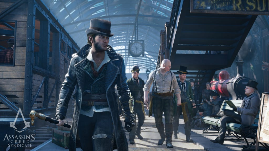 AC-Syndicate-2