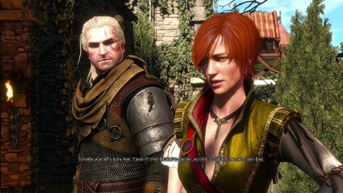 First-Screenshots-of-The-Witcher-3-Wild-Hunt-–-Heart-of-Stone-expansion-18