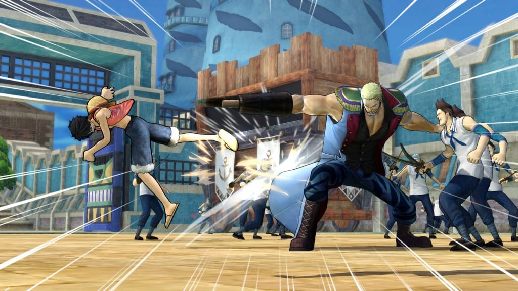 One-Piece-Pirate-Warriors-3-2