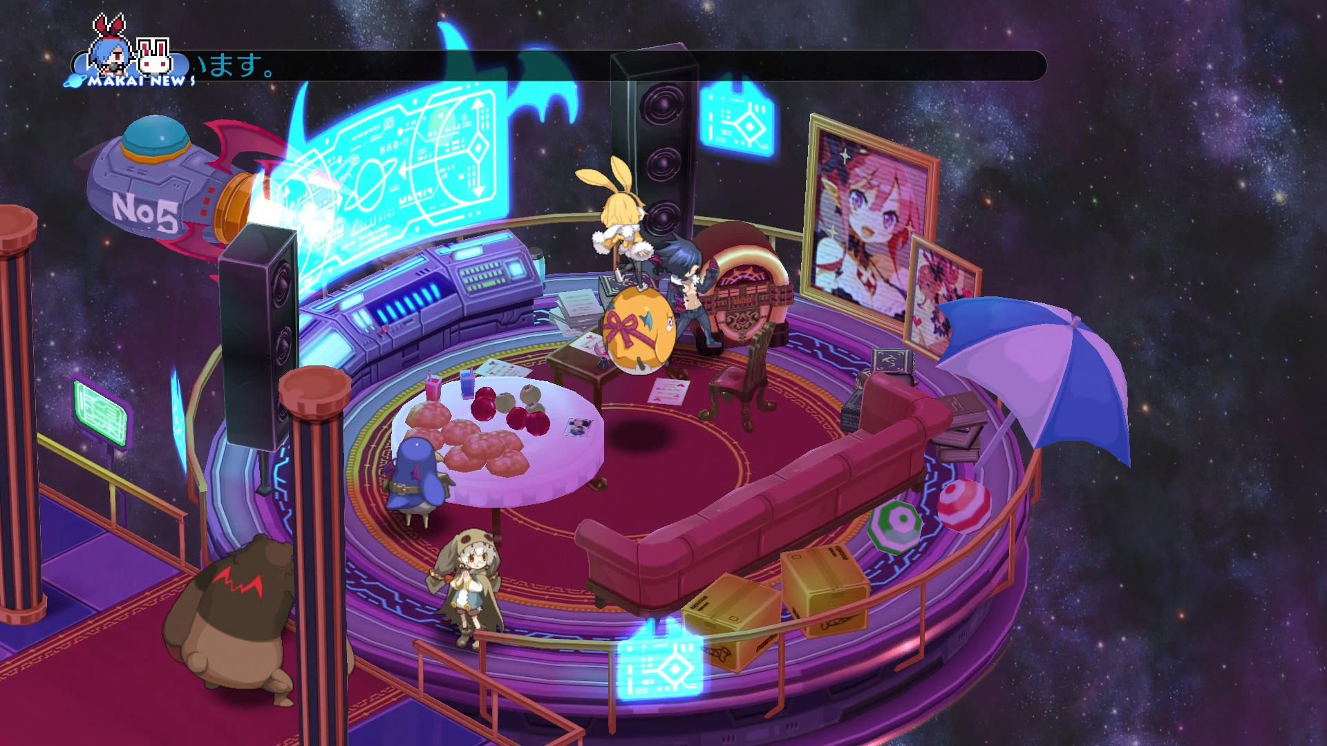 disgaea-5-tgs-demo-gameplay-2014-09-26-08-51-59-mp4_snapshot_08-46_2014-09-26_13-45-14