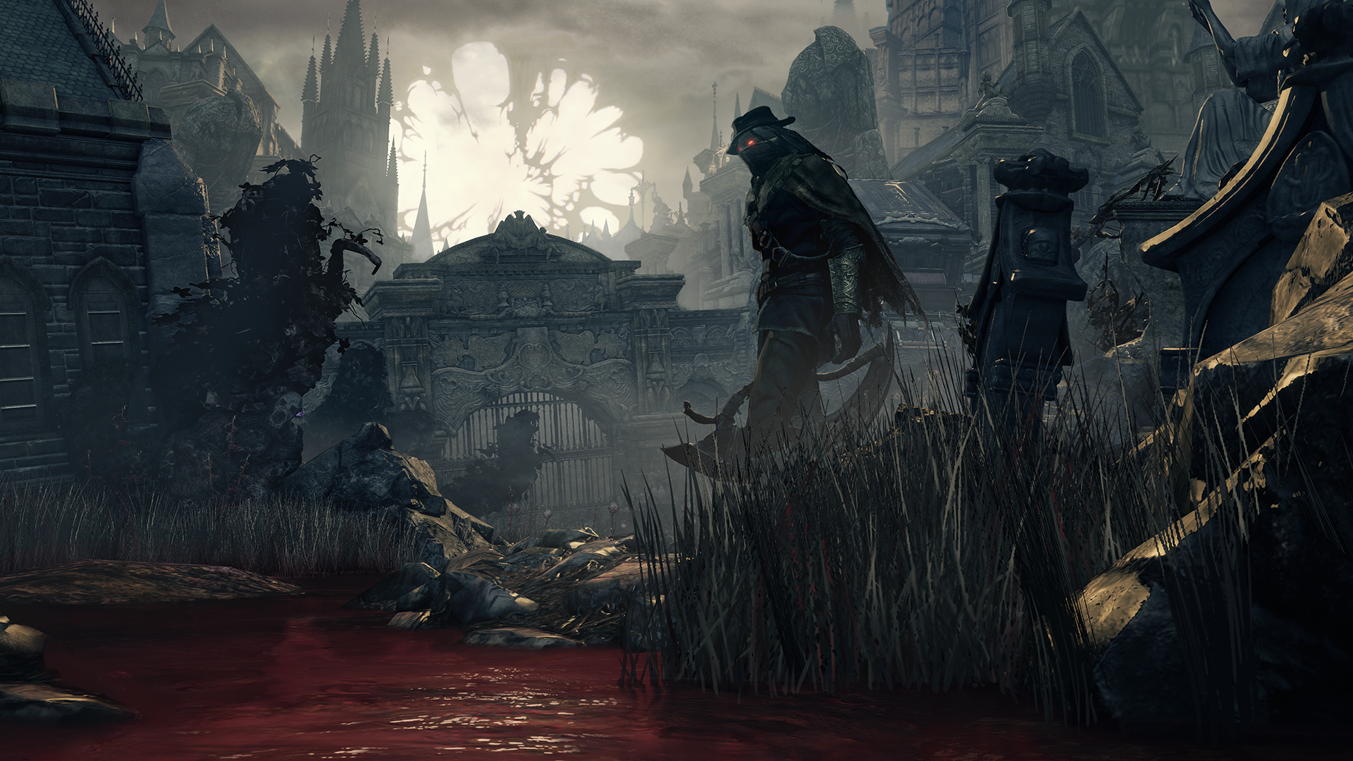 bloodborne-expansion-3