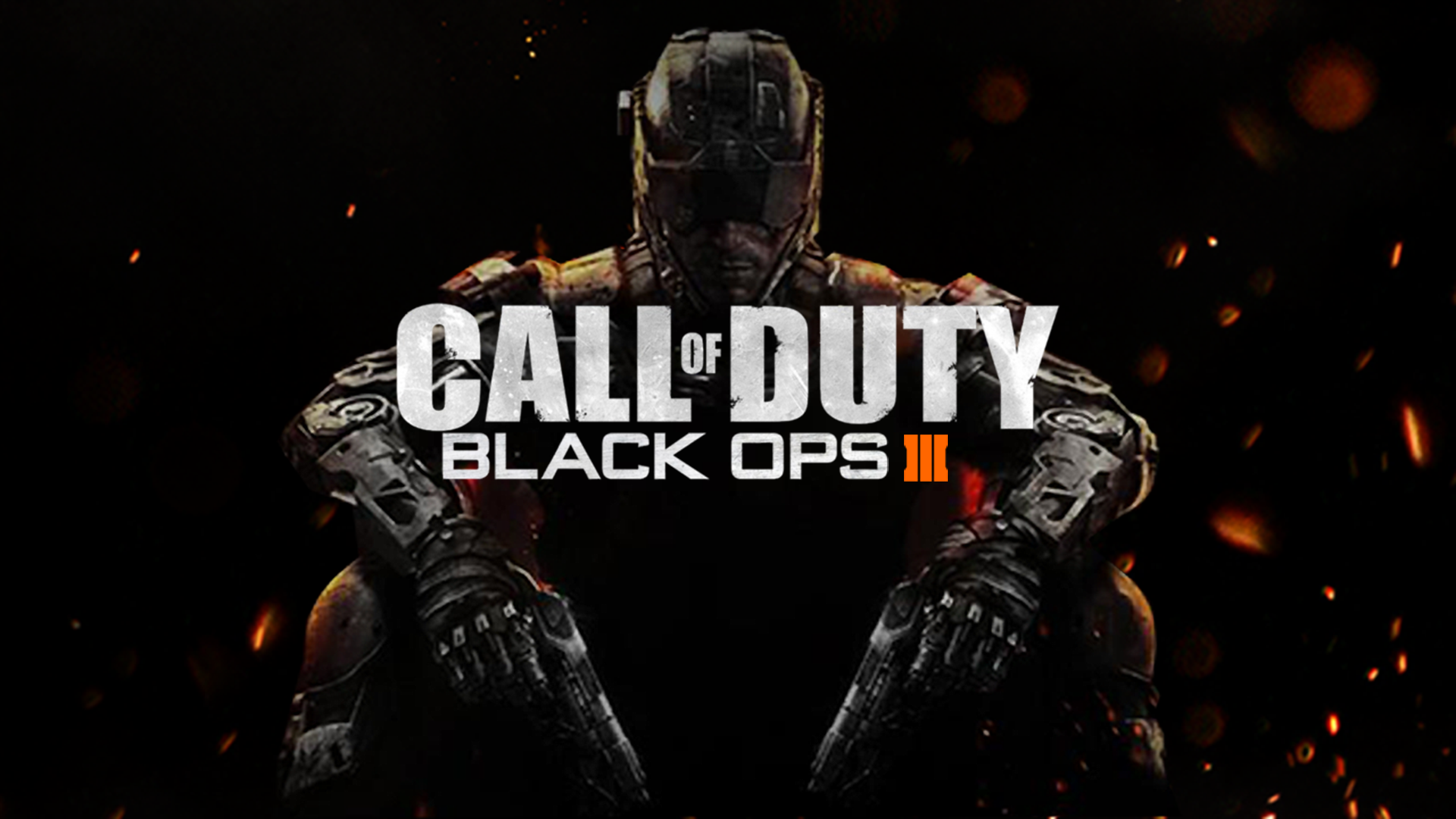 Call of Duty: Black Ops 3 – Recensione
