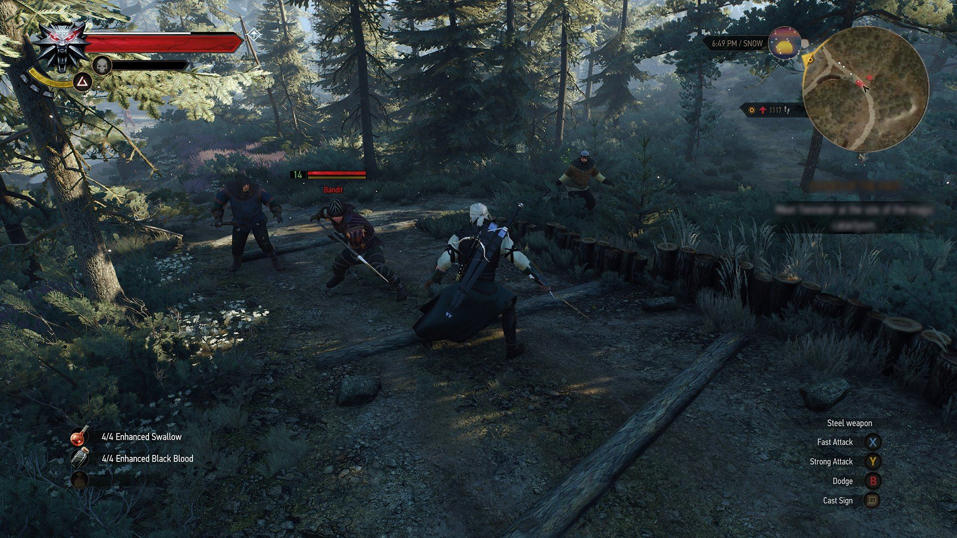 The-Witcher-3-Wild-Hunt-Bild-21