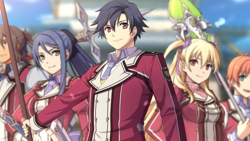 Trails-ogf-cold-steel-2