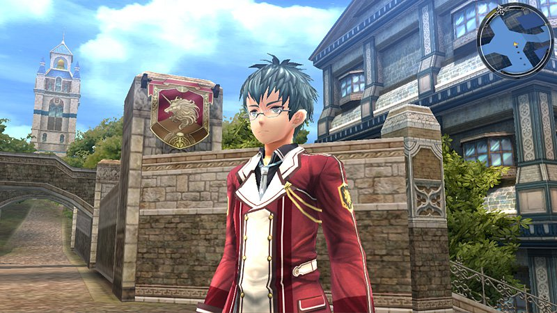 Trails-ogf-cold-steel-3