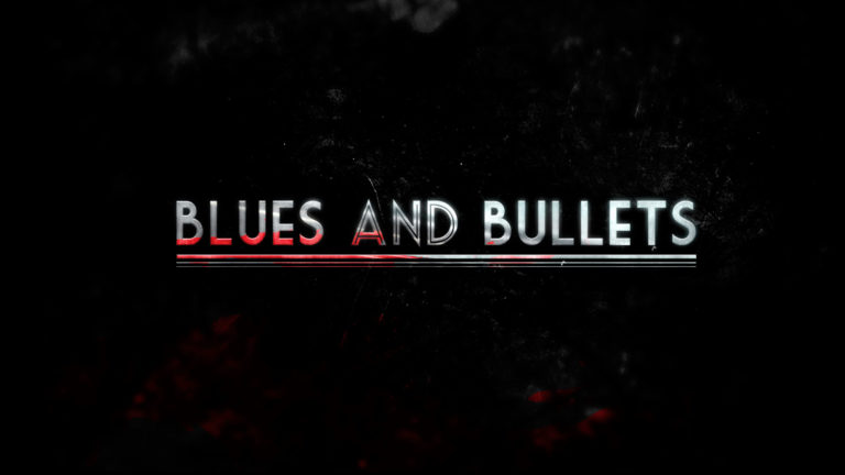 Blues and Bullets Episode 2: Shaking the Hive – Recensione