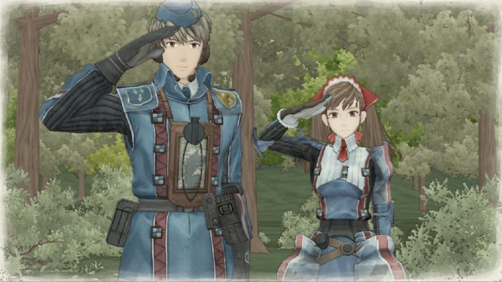 Valkyria-Chronicles-Remastered-2