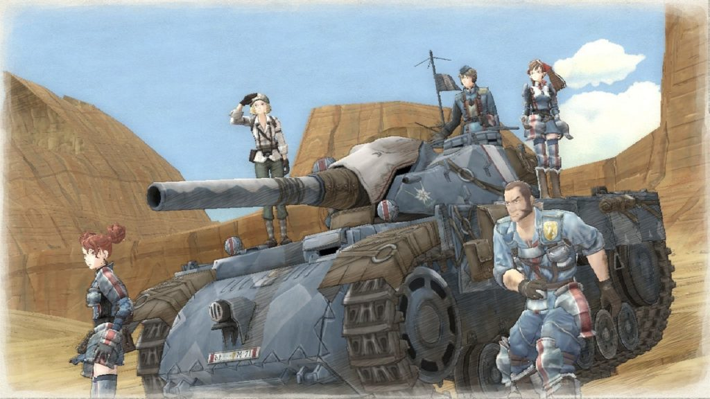 Valkyria-Chronicles-Remastered-3