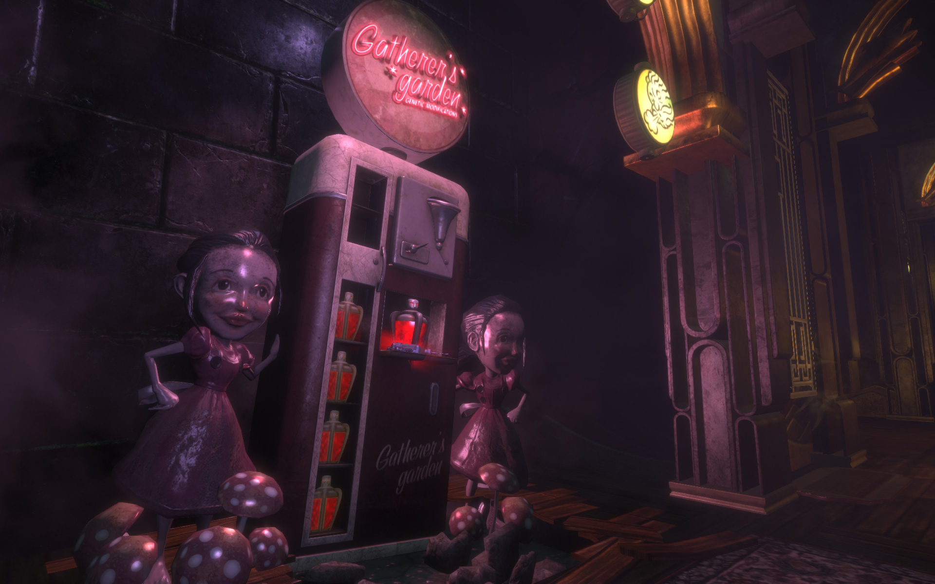 bioshock-the-collection_2016_06-29-16_003