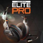 Turtle Beach Elite Pro