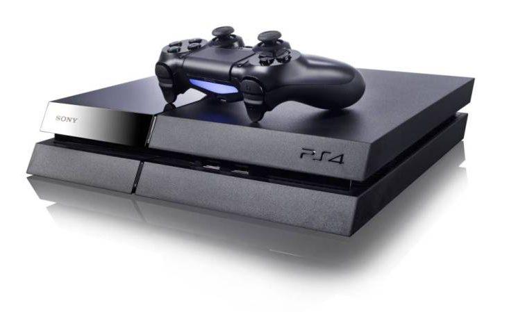 PlayStation 4, aperte le iscrizioni per la beta del Firmware 5.00