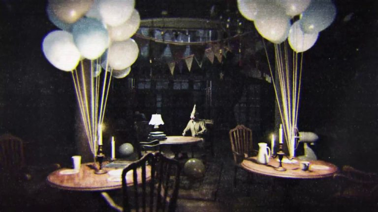 Resident Evil 7 – Trailer del primo DLC Banned Footage