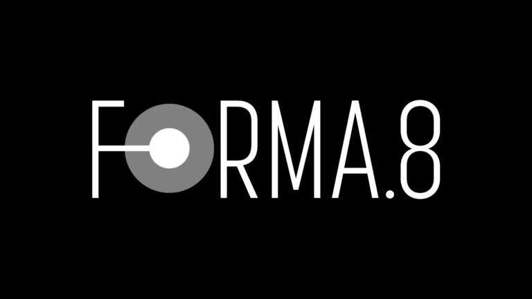 forma.8 – Recensione