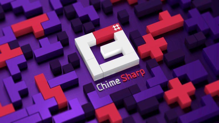 Chime Sharp – Recensione