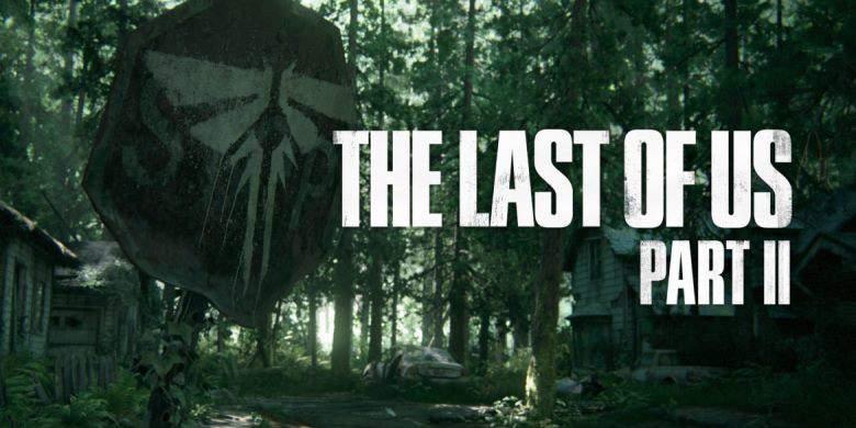 The Last of Us Parte II