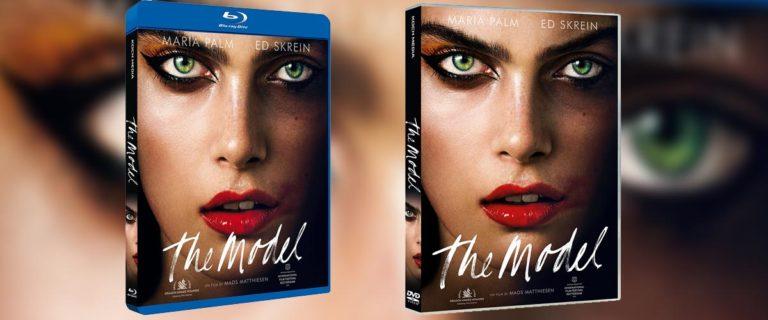 The Model (Film 2016) – Recensione DVD
