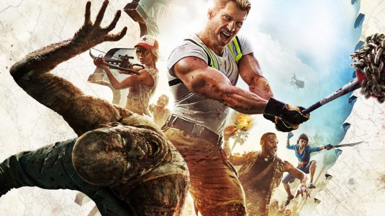 Dead Island 2, nuovo aggiornamento sullo sviluppo