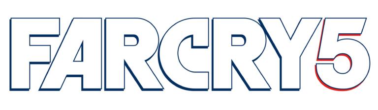 Far Cry 5, annunciato ufficialmente