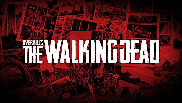 Overkill's The Walking Dead – La versione console è stata rinviata