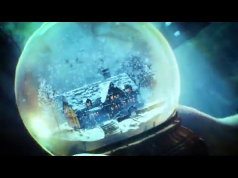 Call Of Duty Black Ops III: Zombie Chronicles, online il trailer di presentazione